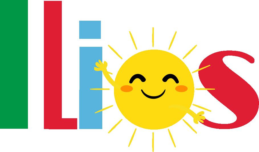 Fundacja Ilios Słońce Szczęścia