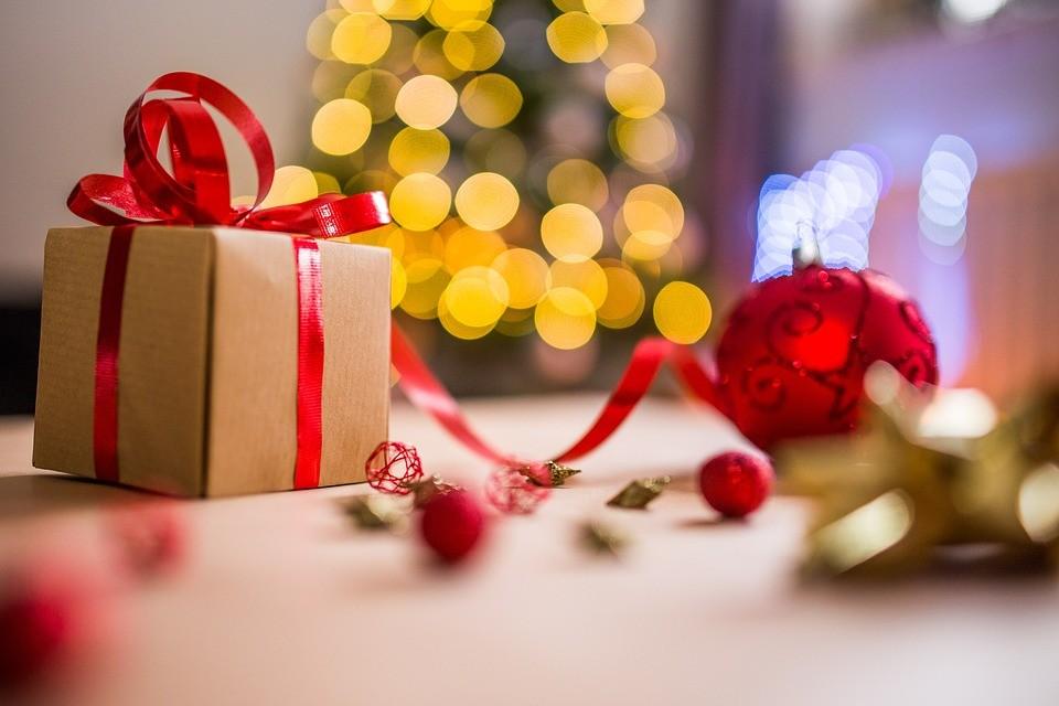 christmas-2605818_960_720